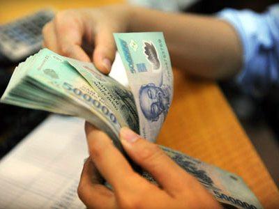 Dịch tiếng Nhật chuyên ngành kinh tế tài chính