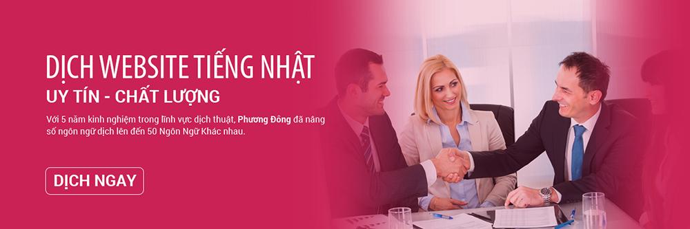 dich-website-tieng-nhat