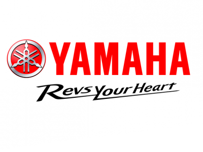 Dịch thuật tiếng Nhật cho công ty Yamaha Motor Việt Nam