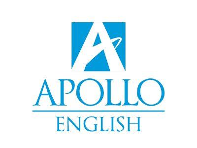 Dịch thuật tiếng Nhật cho tổ chức Giáo dục Apollo tại Viêt Nam
