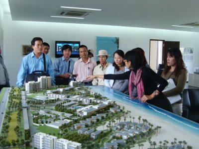Dịch thuật tài liệu tiếng Nhật chuyên ngành bất động sản