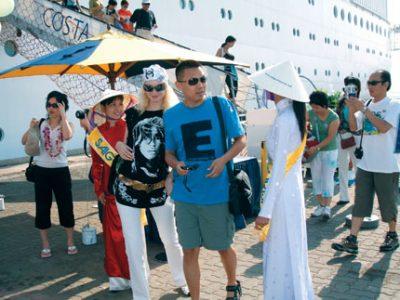 Dịch thuật tài liệu tiếng Nhật ngành du lịch, khách sạn