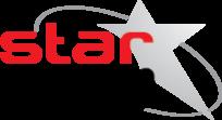 Dịch thuật phương Đông kí hợp đồng phiên dịch tiếng nhật với Công ty Cổ phần truyền thông và giải trí ngôi sao