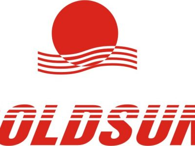 Công ty Dịch thuật phương Đông kí hợp đồng dịch tiếng Nhật – tiếng Việt với Công ty cổ phân in và bao bì Goldsun