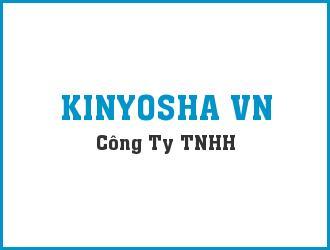 Dịch thuật phương Đông dịch tiếng Việt – Nhật cho Công ty TNHH Kinyosha Việt Nam