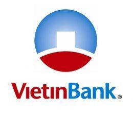 Dịch thuật phương Đông kí kết hợp đồng dịch tiếng Nhật – tiếng Việt với Ngân hàng Ngân hàng Công Thương Việt Nam Vietinbank