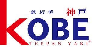 Dịch thuật phương Đông vừa ký hợp đồng dịch tiếng Nhật với Nhà hàng Kobe Teppanyaki