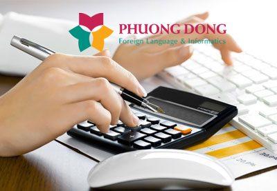 Dịch thuật tiếng nhật báo cáo tài chính, báo cáo thuế