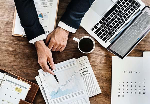 Dịch tài liệu doanh nghiệp sang tiếng Nhật