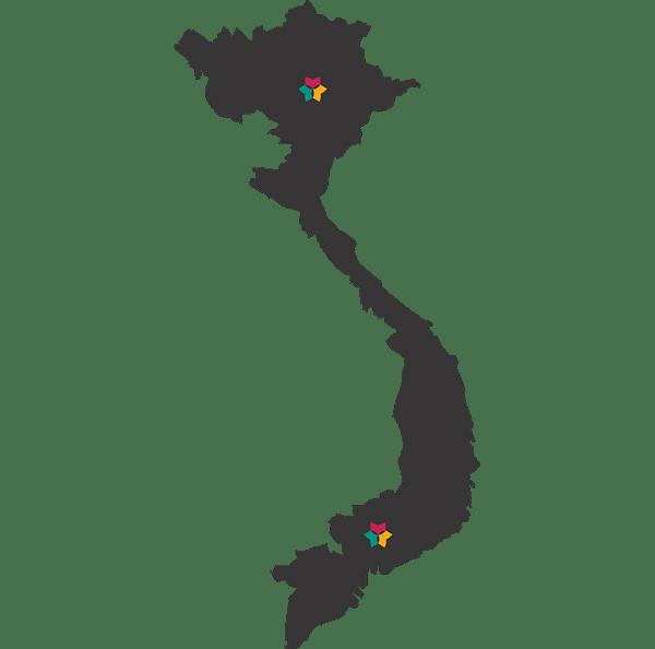 Địa chỉ cho thuê phiên dịch viên tiếng Nhật uy tín