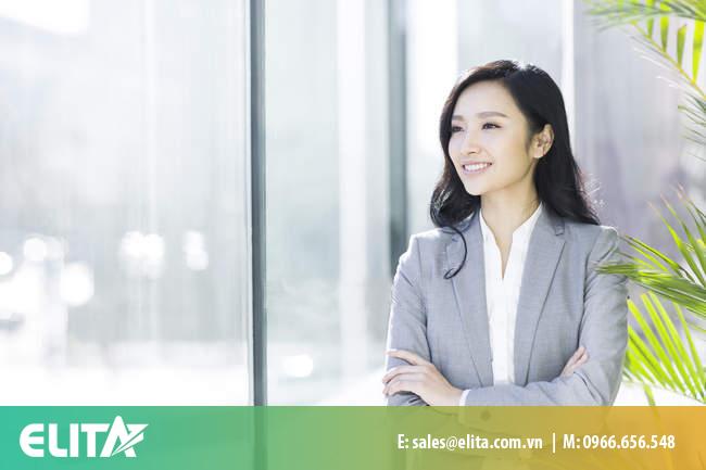 Dịch thuật tiếng Nhật tại Elita mang lại lợi ích gì